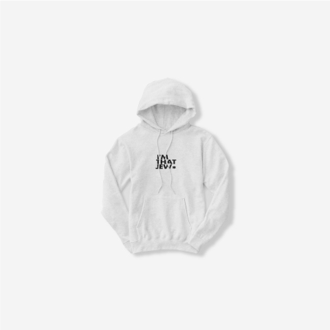 Shop - Hoodies
